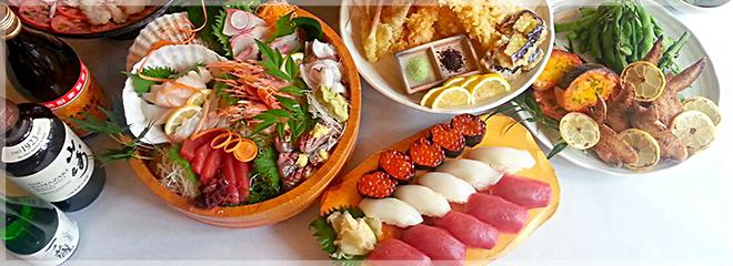 menu_enkai.jpg